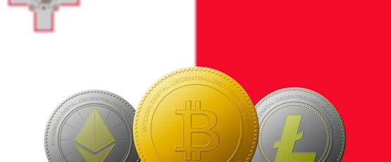 Malta: A Jurisdiction at the Forefront of DLT Regulation