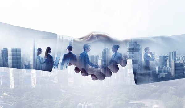 www marketwatch com investing