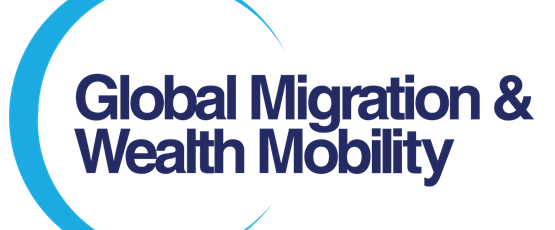6th annual Global Migration & Wealth Mobility MENA