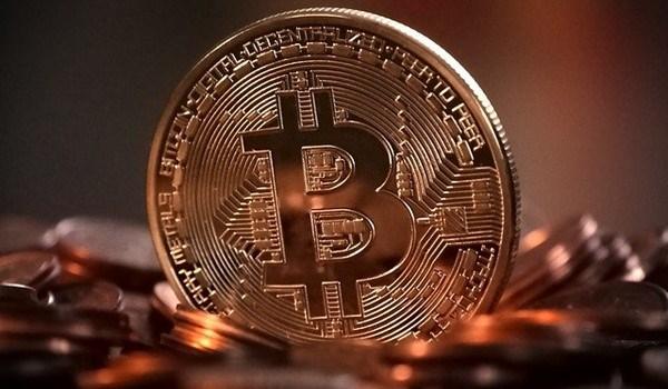bitcoin demo prekybos paskyra naujas btc maišytuvas