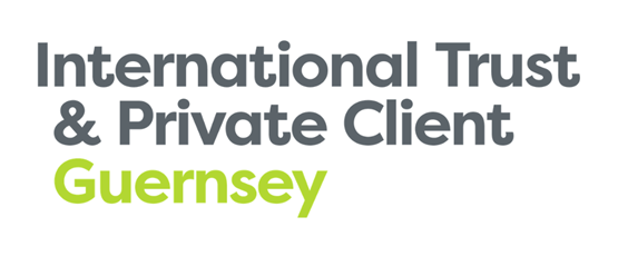 International Trust & Private Client Guernsey 2021
